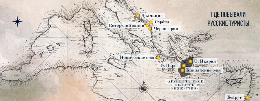 tourmap5