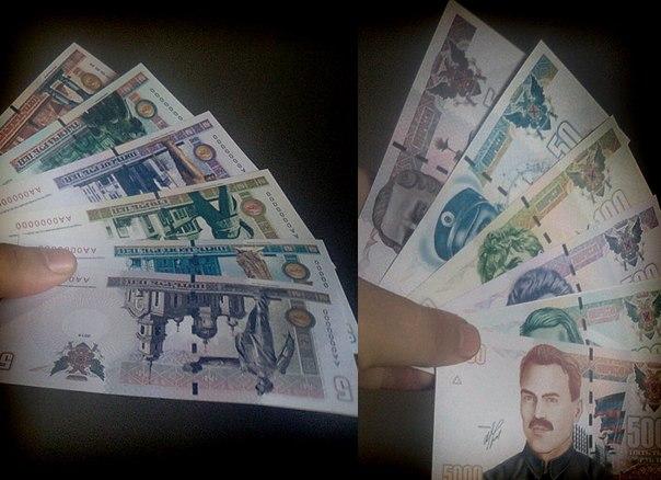 потребительский кредит от урса банк в г красноярск