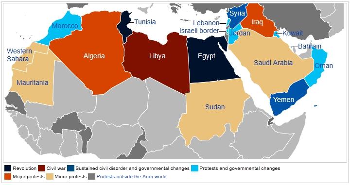arab-spring-map1