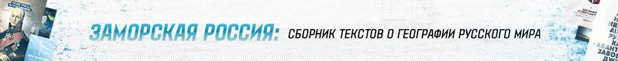 banner-polyakov