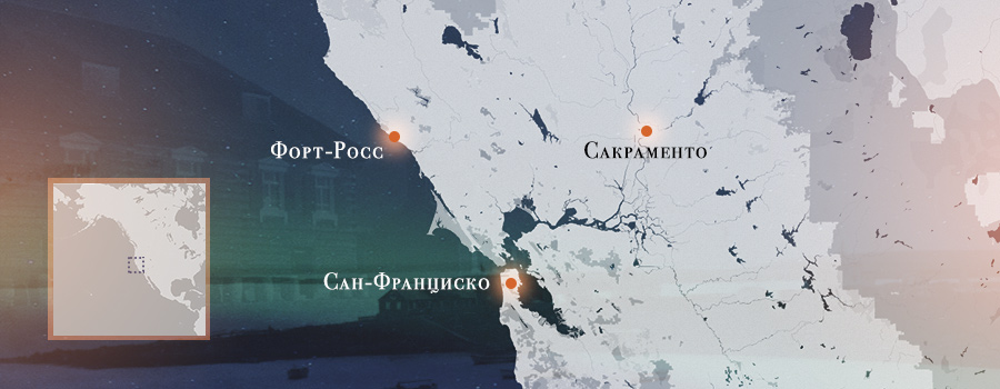 _map2