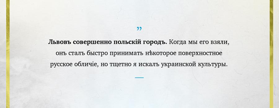 ua4-4