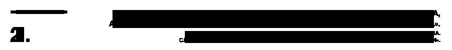 Племя мокшиназвалосвою речку Москва, а перевод этого названия с языка мокши звучит как «грязная вода». Любые другие языки мира не могут перевести слово Москва. Слово «кремль» — татарское, обозначает оно «укрепления на возвышенности».