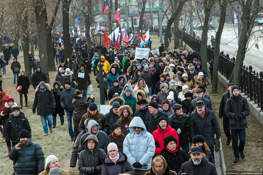 Тем временем в России и мире - 2 - Страница 5 13
