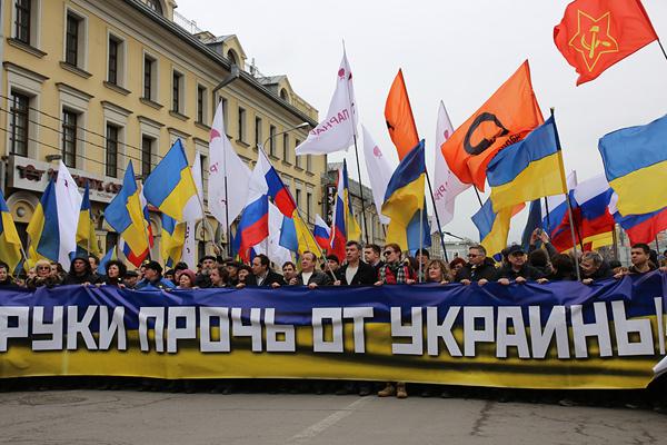 http://sputnikipogrom.com/wp-content/uploads/2014/12/blog_entry_501201.jpg