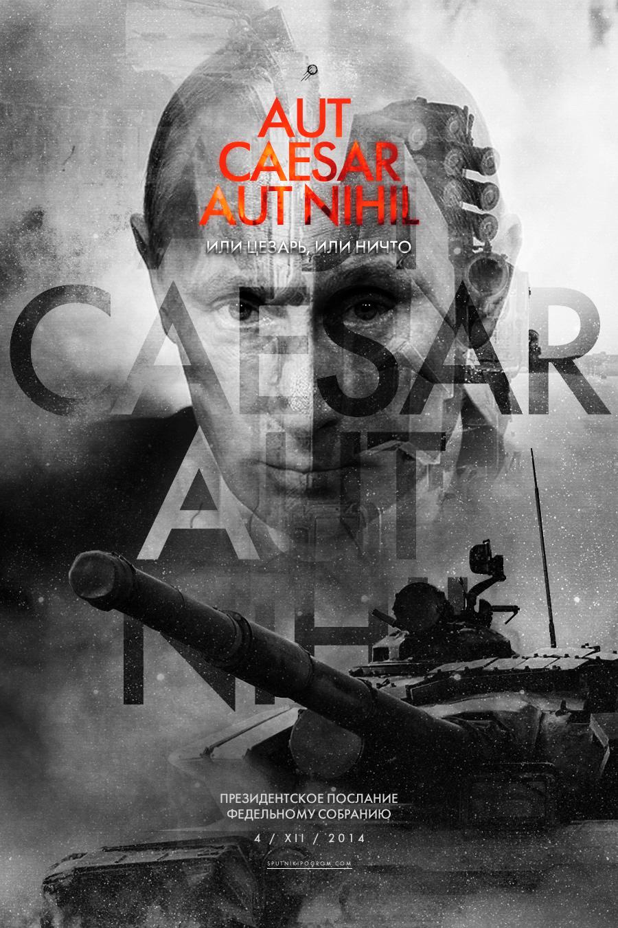 caesarf