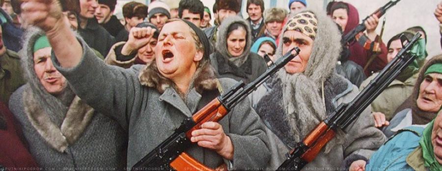 В результате обстрелов Марьинки за сутки погибли 2 украинских воина, 15 - ранены, - волонтер Богдан Ковалев - Цензор.НЕТ 6273