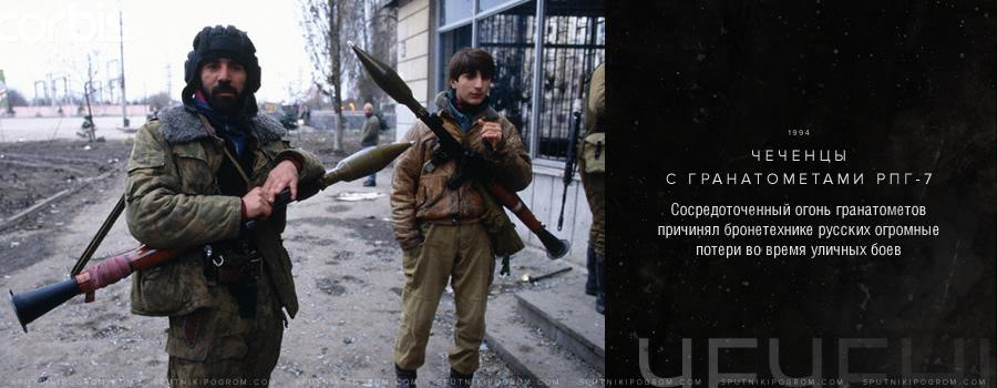 Россия при поддержке авиации готова была идти на Киев во время событий 2014 года, - Пашинский - Цензор.НЕТ 273