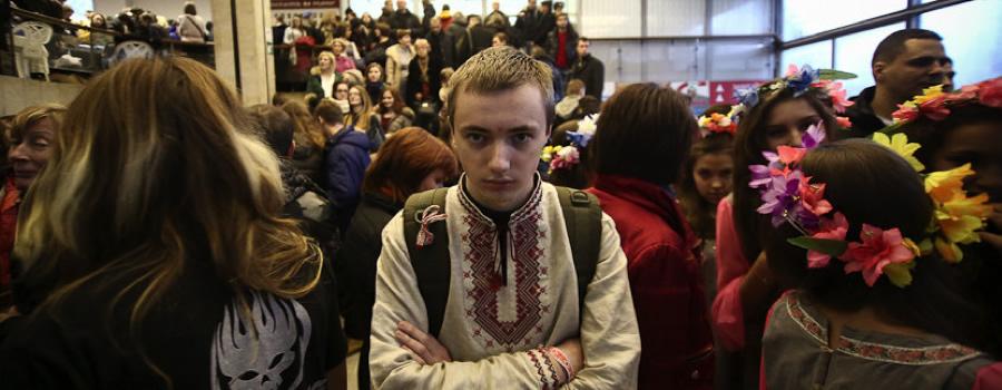 Тем временем в России и мире - 2 - Страница 4 Bb07