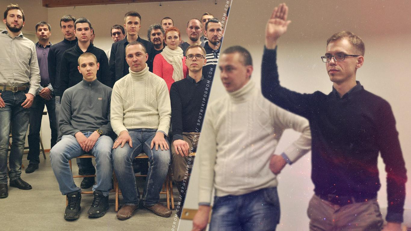 знакомства для татар башкир в челябинске