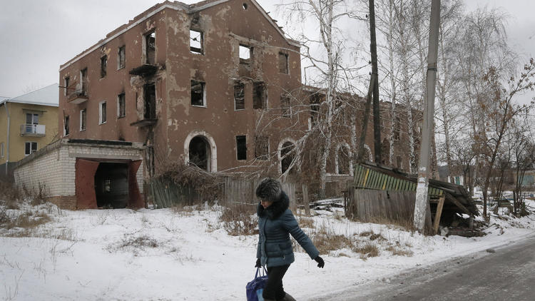 la-oe-golinkin-ukraine-humanitarian-crisis-201-001