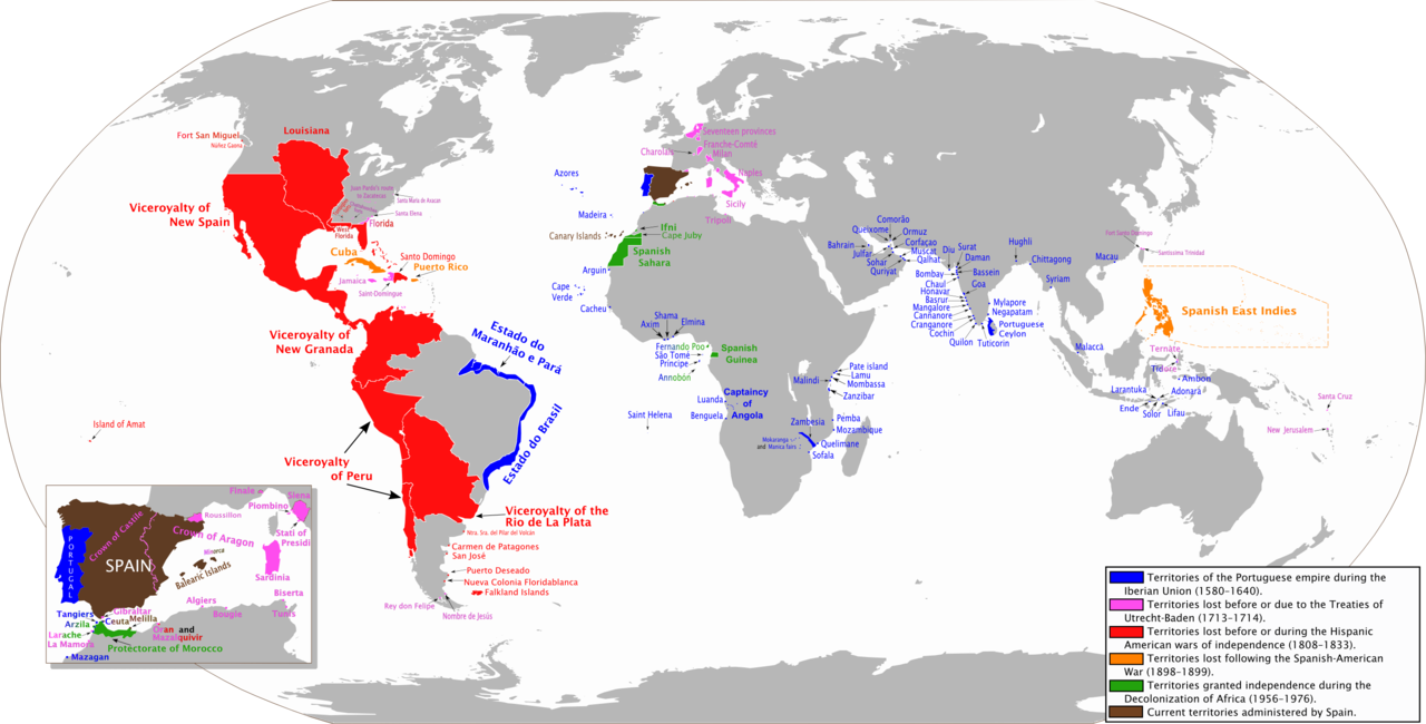 1280px-Spanish_Empire_Anachronous_0