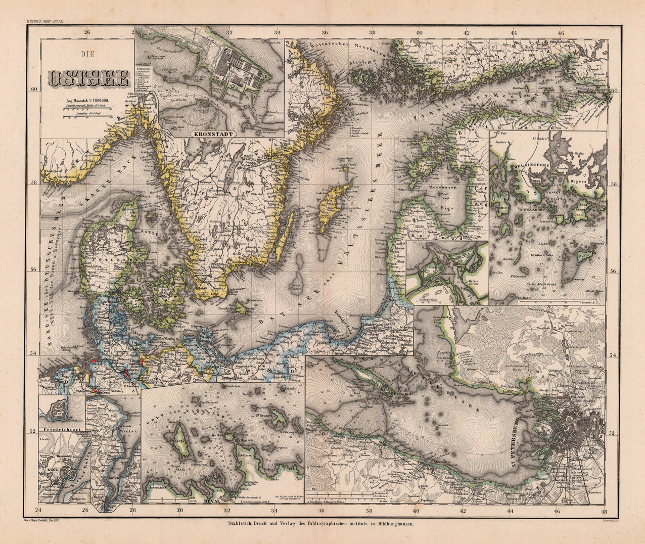 cr4-map