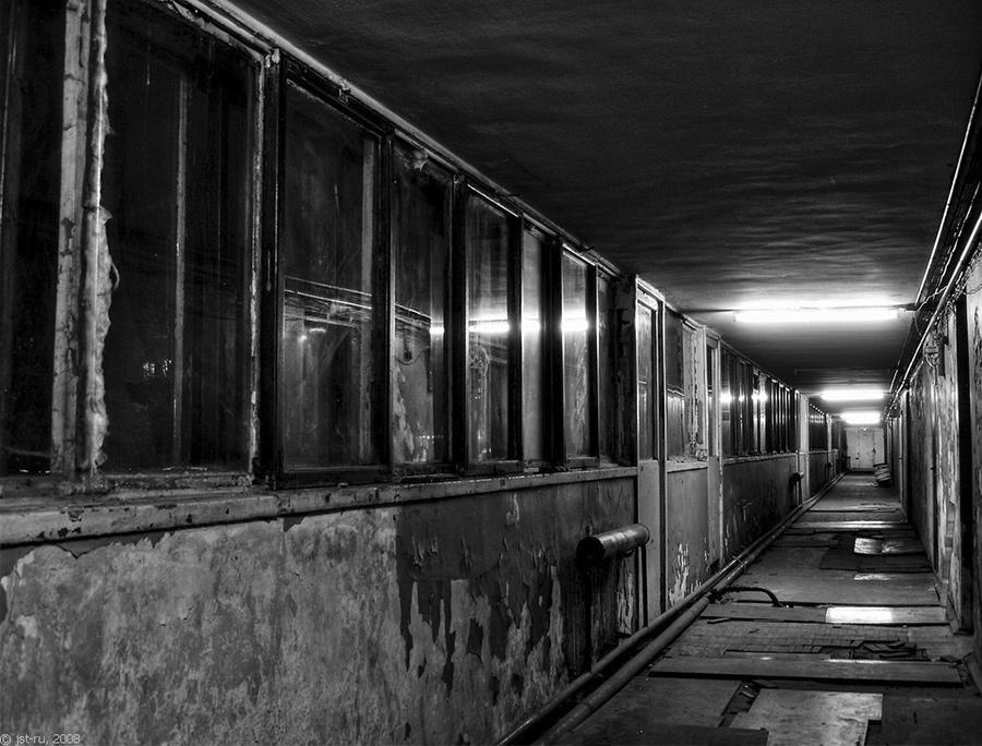 Сталин и жилищные условия Hsng2