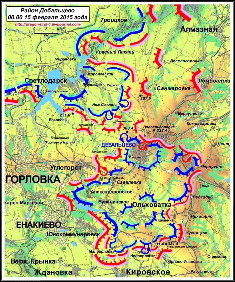 sv7-map