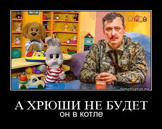 vkhmz200rt98