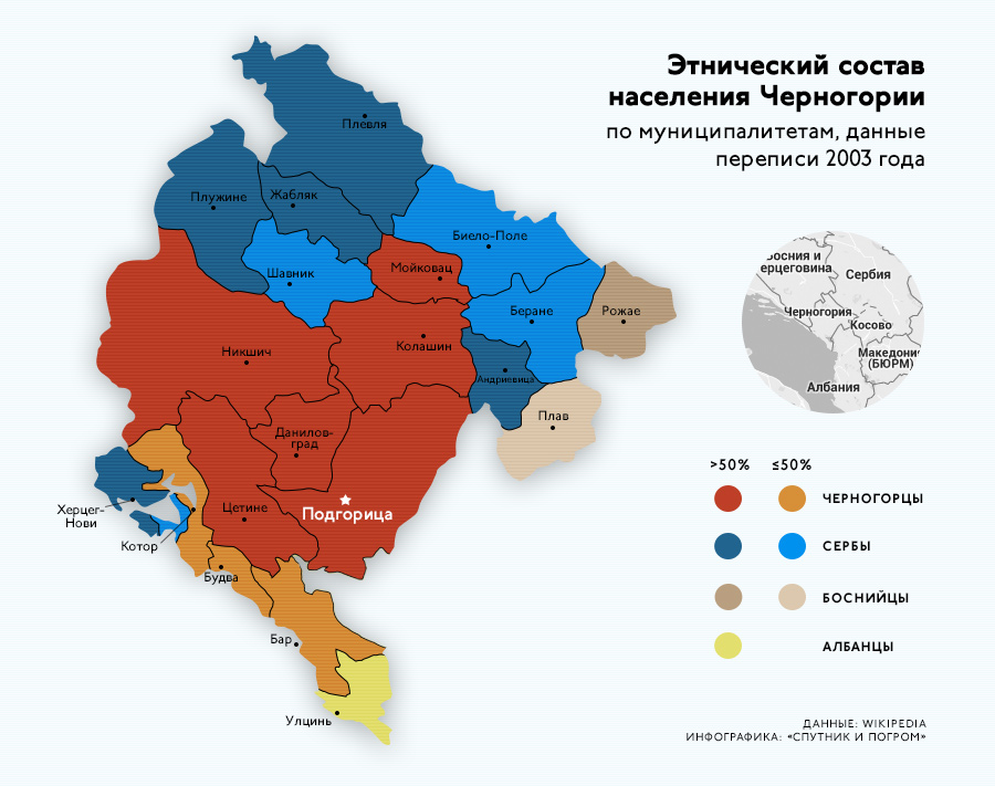 mtngr-map1