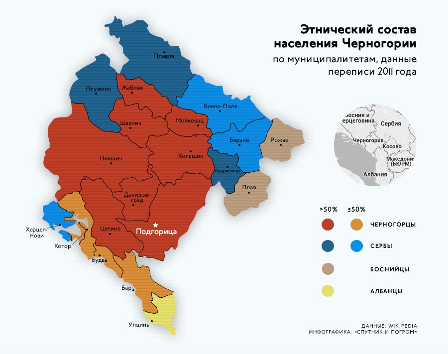 mtngr-map2