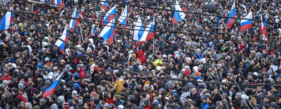 nemtsov-rally1
