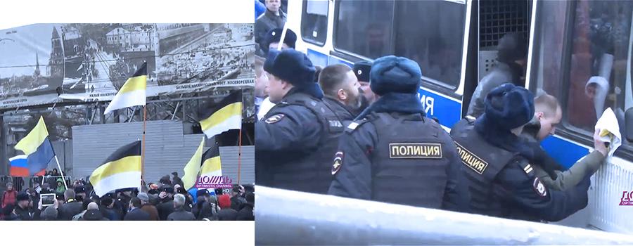 nemtsov-rally4