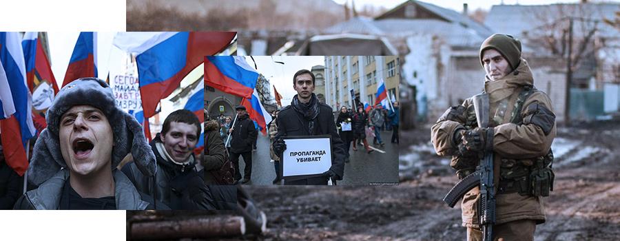 nemtsov-rally6