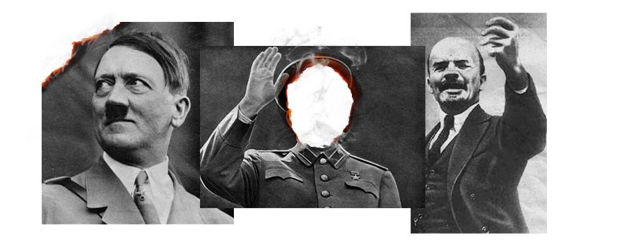 Сталин-это Stis3