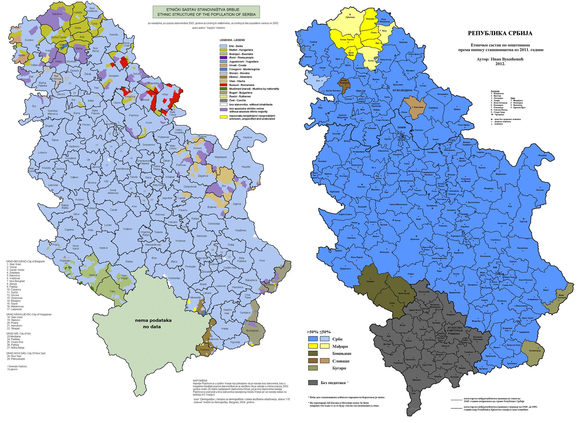 vlach-map1