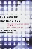 book_05_machine