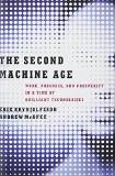 book_05_machine
