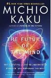 book_06_future