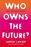 book_07_future2