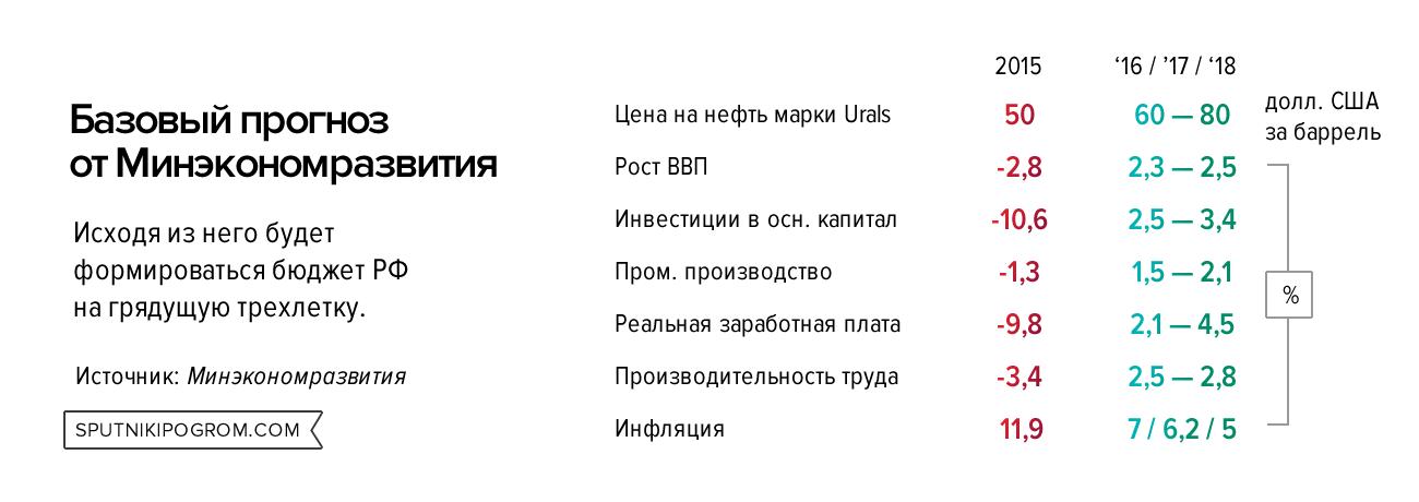er27-01