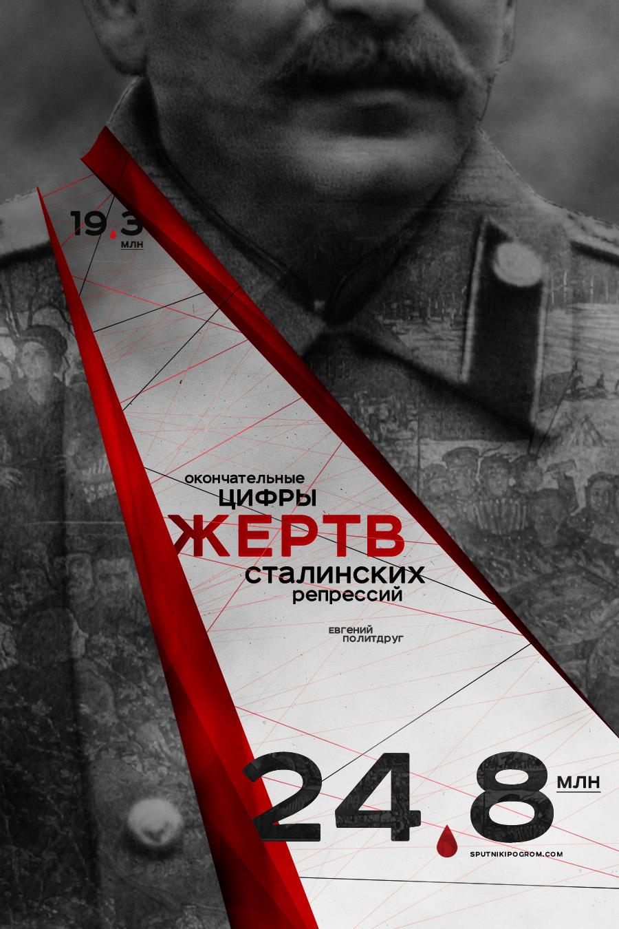 http://sputnikipogrom.com/wp-content/uploads/2015/04/repr-cover.jpg