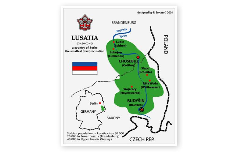 lus01