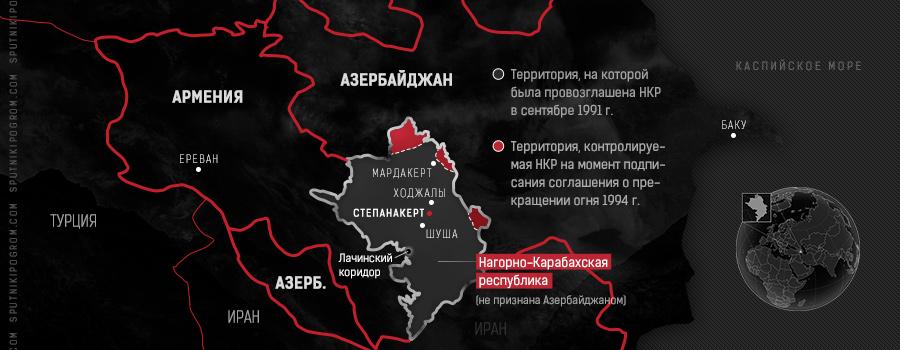 aawar-map-v4