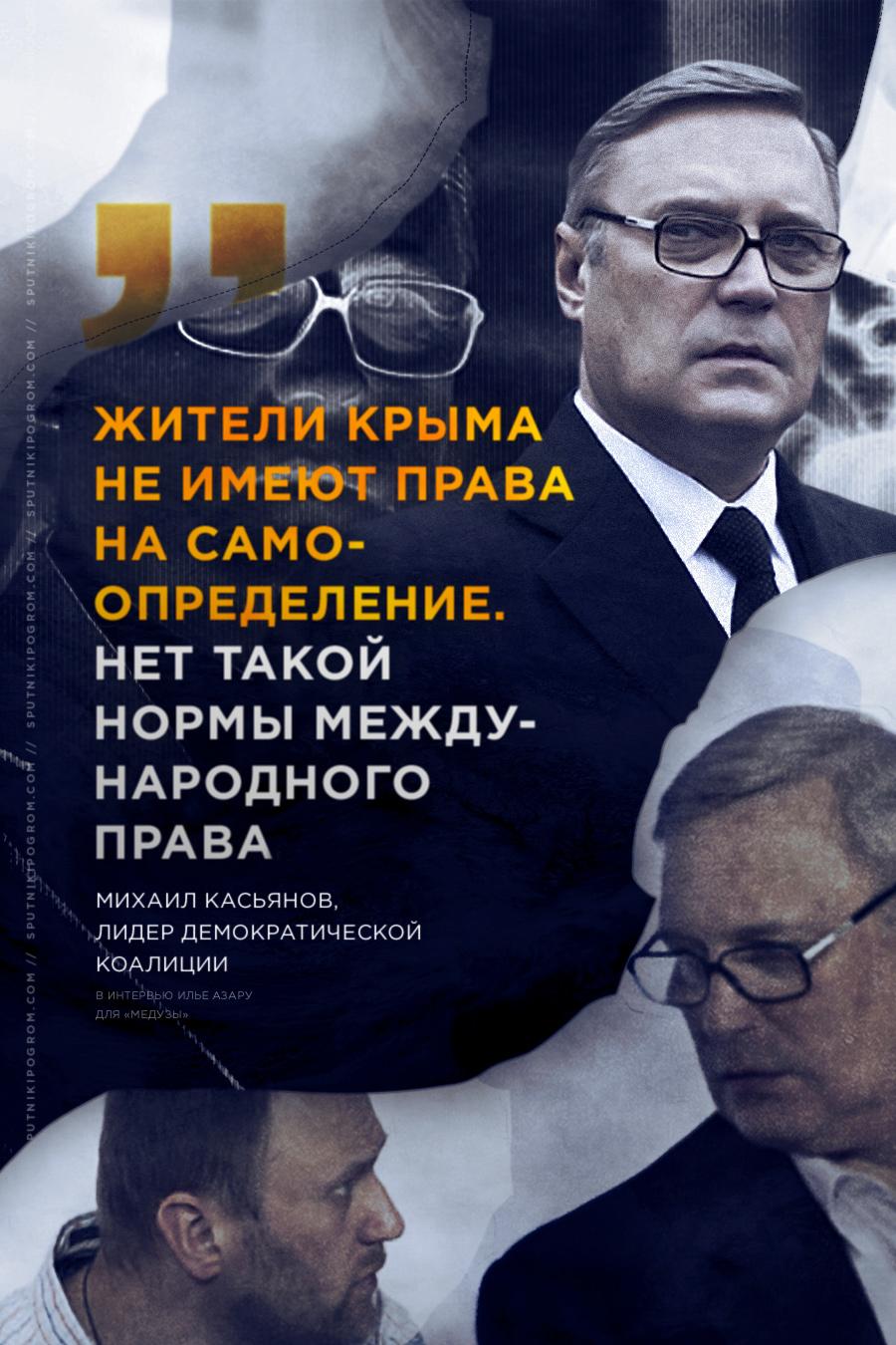 kas-poster-v2