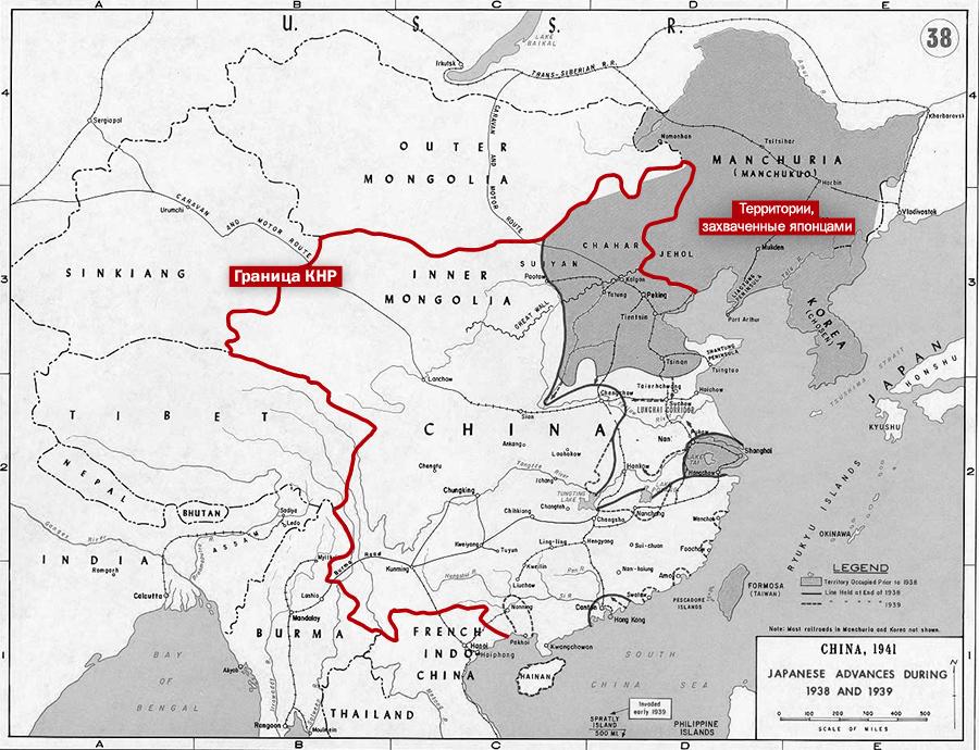 mao-map