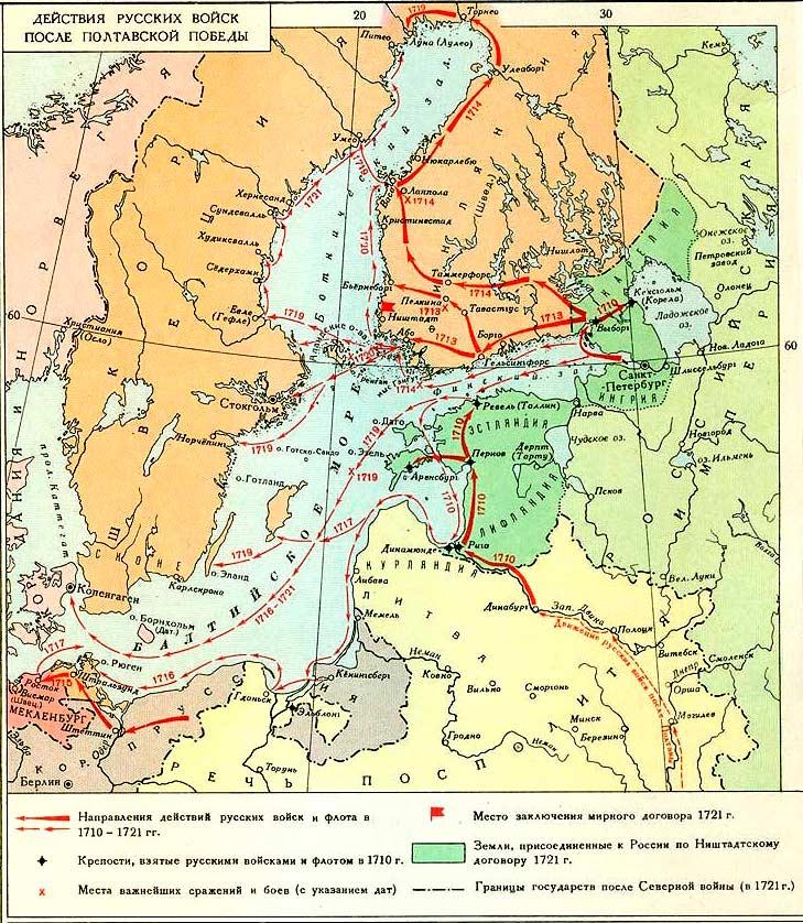 map1xa