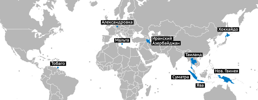 rcol-map