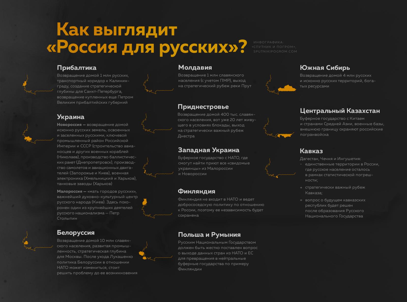 Земли Русского национального государства Russiamap2x