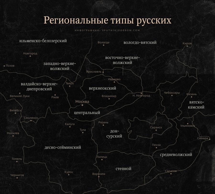 antro-map
