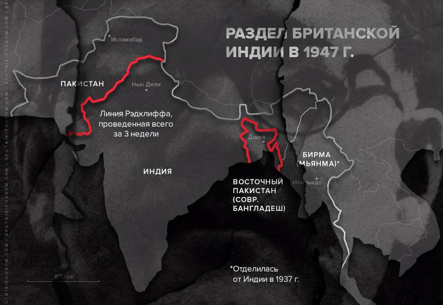 bos-map