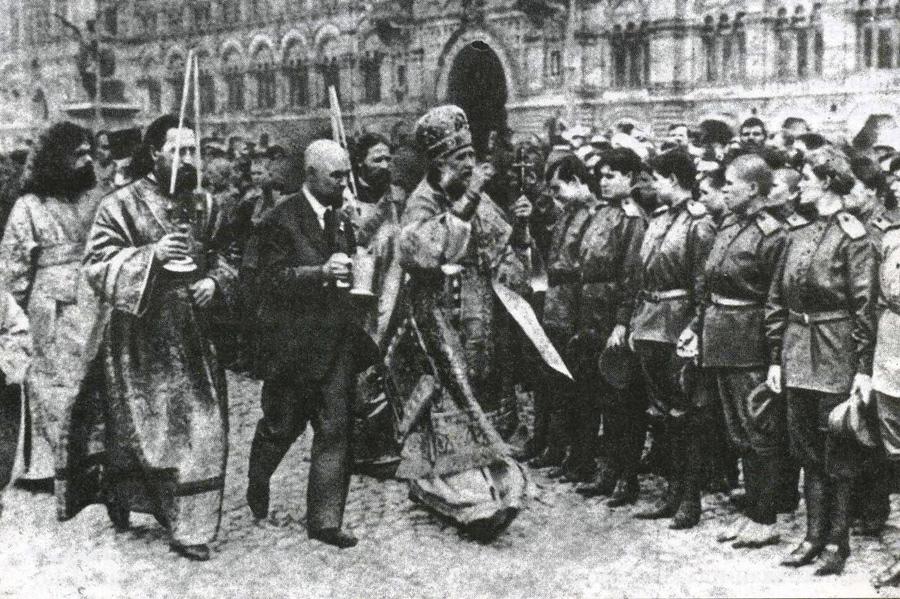 rpz1917-3