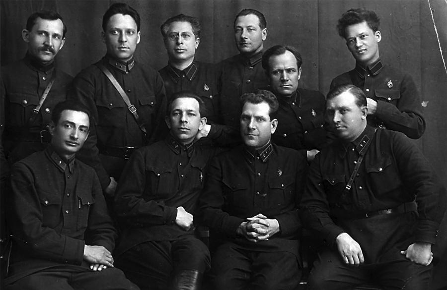 rpz1917-5