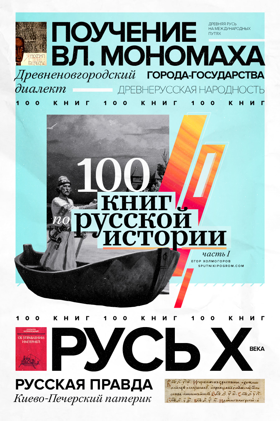 Скачать энциклопедию по истории россии fb2