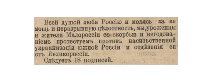 k17602