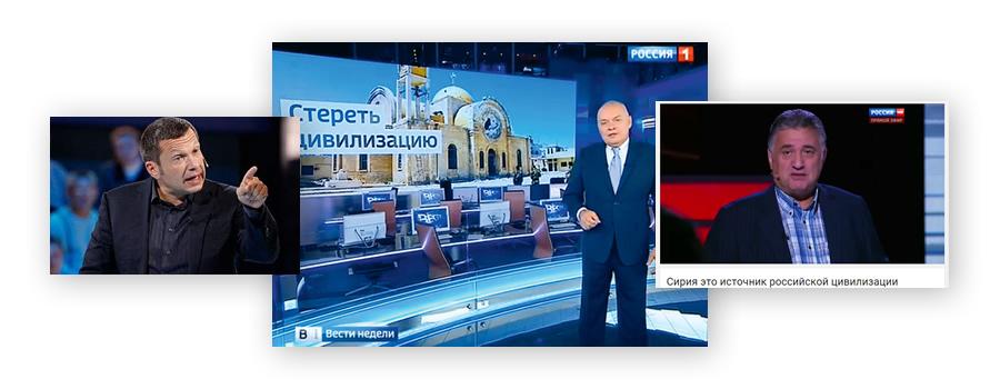 http://sputnikipogrom.com/wp-content/uploads/2015/10/n04.jpg