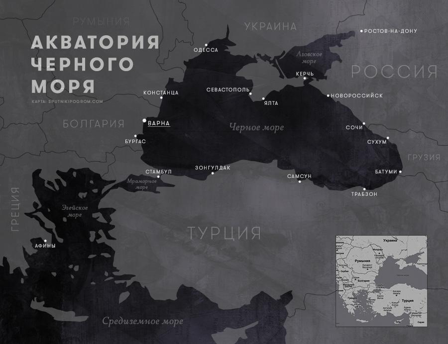 od-map