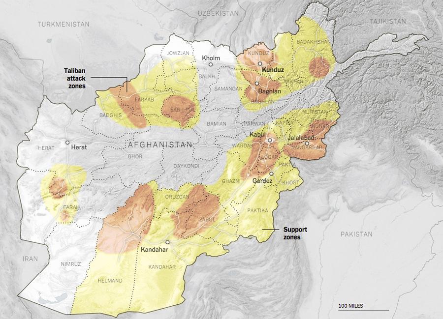 tal-map