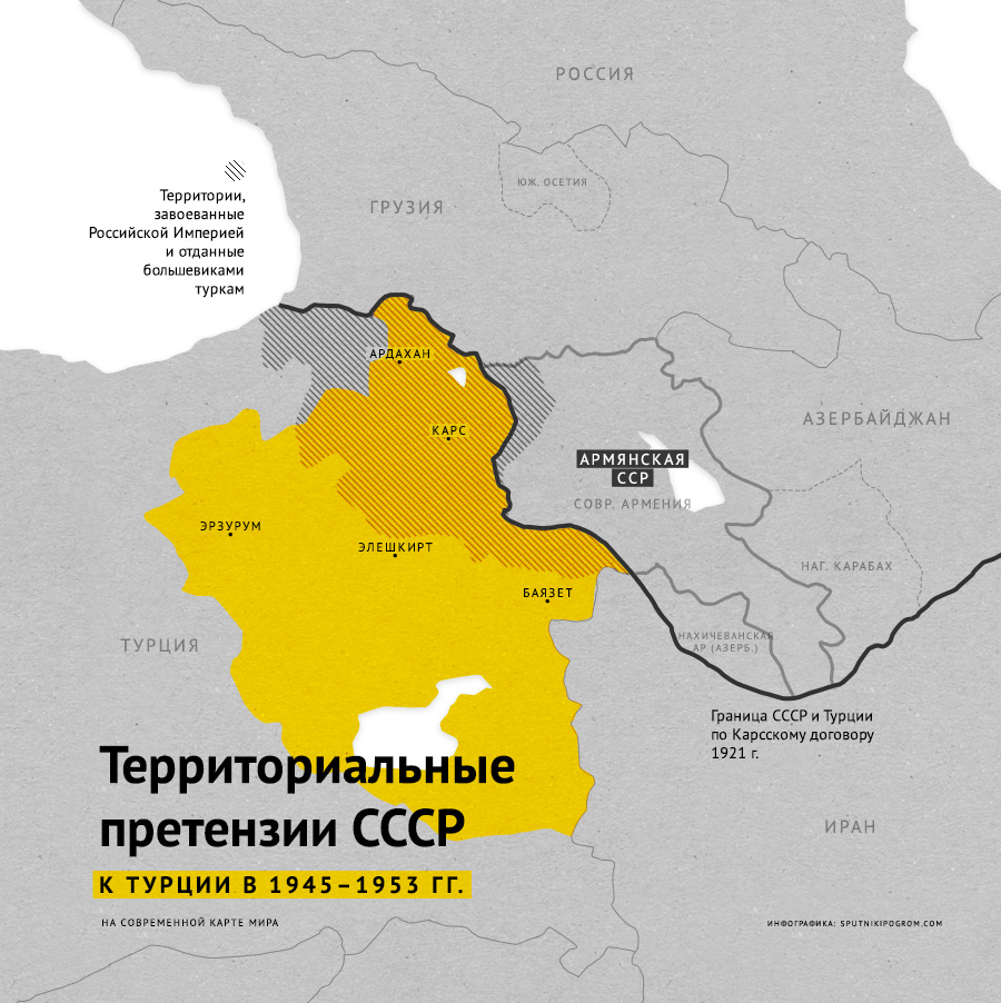tt-map5